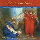 CANTICOS DE NATAL