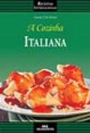 COZINHA ITALIANA (A)
