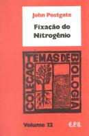 FIXACAO DO NITROGENIO - VOL. 32