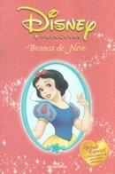 BRANCA DE NEVE   DISNEY PRINCESA