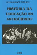 HISTORIA DA EDUCACAO NA ANTIGÜIDADE