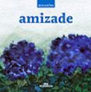 AMIZADE   REFLEXOES