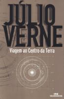 VIAGEM AO CENTRO DA TERRA - 6ª EDICAO