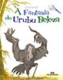 FANTASIA DO URUBU BELEZA (A)