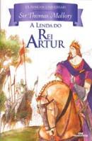 LENDA DO REI ARTUR (A)