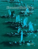ECOMOTION/PRO   COSTA DO DENDE   BAHIA   BRASIL