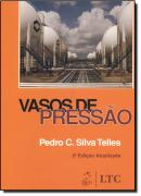 VASOS DE PRESSAO