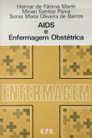 AIDS E ENFERMAGEM OBSTETRICA