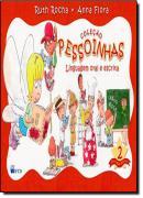 LINGUAGEM ORAL E ESCRITA   2   CO (PESSOINHAS)