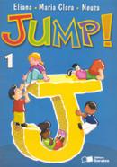 JUMP! 1 - ALF/1A