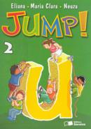 JUMP! 2 - 1S/2A