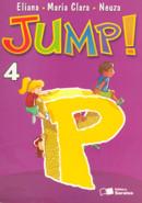 JUMP! 4 - 3S/4A