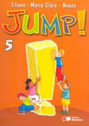 JUMP! 5 - 4S/5A