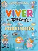 VIVER APR PORTUG 2S/3A  REF