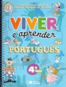 VIVER APR PORTUG 4S/5A  REF
