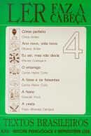 LER FAZ A CABECA 4