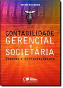 CONTAB GERENCIAL SOCIETARIA