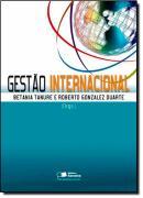 GESTAO INTERNACIONAL