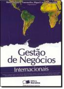 GESTAO NEGOCIOS INTERNACIONAIS