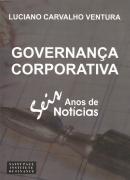 GOVERNANCA CORPORATIVA SP