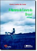 HIST FUTURO BRASIL (1140 2040)