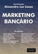 MARKETING BANCARIO SP