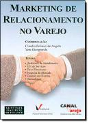 MARKETING RELAC VAREJO SP