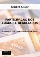 PARTICIPACAO NOS LUCROS E RESULTADOS