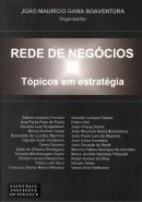 REDE DE NEGOCIOS - TOPICOS EM ESTRATEGIAS