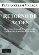 RETORNO DE ACOES