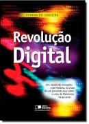 REVOLUCAO DIGITAL