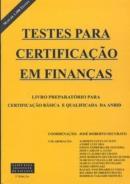 TESTES CERTIFICACAO FINAN SP