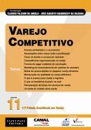 VAREJO COMPETITIVO VOLUME 11