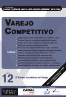 VAREJO COMPETITIVO VOLUME 12
