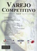 VAREJO COMPETITIVO VOLUME 8