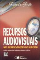 RECURSOS AUDIOV APR SUCES
