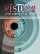 AULAS DE  FISICA V2 REFORM