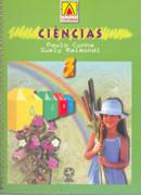 COLECAO CURUMIM - CIENCIAS 4º ANO / 3ª SERIE