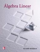 ALGEBRA LINEAR - 2ª EDICAO