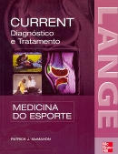 CURRENT - MEDICINA DO ESPORTE