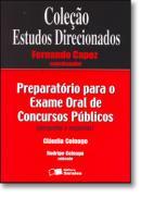 CED PREPARATORIO EX ORAL C PUB
