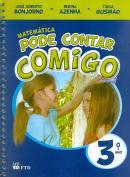 MATEMATICA PODE CONTAR COMIGO 3ºANO CO MERC