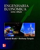 ENGENHARIA ECONOMICA - 6º ED