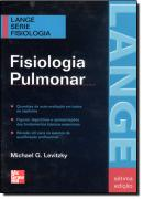 FISIOLOGIA PULMONAR - 7º ED