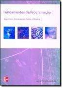 FUNDAMENTOS DE PROGRAMACAO - 3º ED