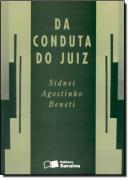 CONDUTA DO JUIZ DA