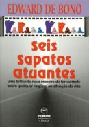 SEIS SAPATOS ATUANTES