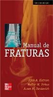 MANUAL DE FRATURAS - 3º ED