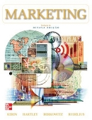 MARKETING - 8º ED