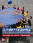 MUNDO DA CRIANCA, O - 11º ED